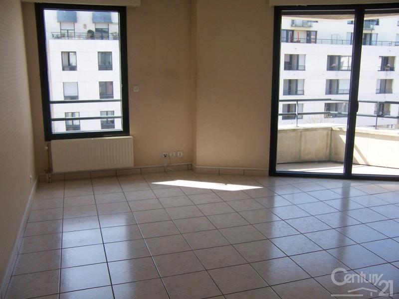 Locação apartamento 14 775€ CC - Fotografia 1
