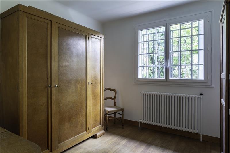 Vendita casa Villeneuve le roi 330000€ - Fotografia 8