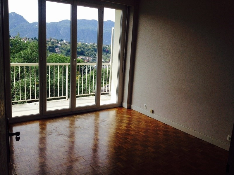 Rental apartment Aix les bains 692€ CC - Picture 2