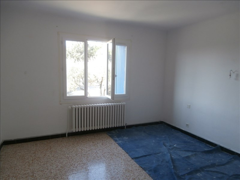 Location maison / villa Volx 950€ CC - Photo 4
