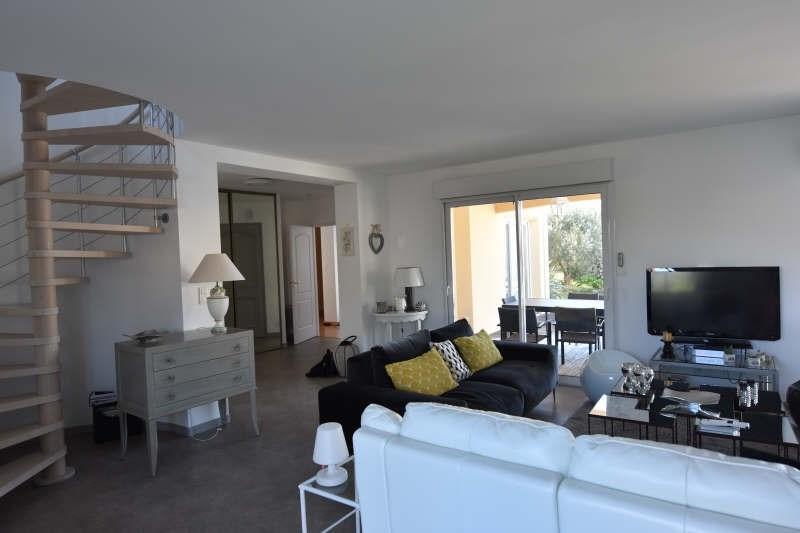 Deluxe sale house / villa Vaux sur mer 714000€ - Picture 7