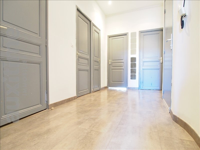 Vente appartement Marseille 10ème 135 000€ - Photo 10