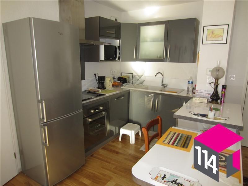 Vente appartement Baillargues 149000€ - Photo 5