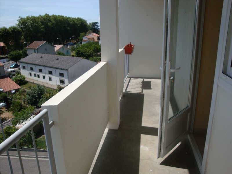 Produit d'investissement appartement Agen 89 000€ - Photo 2