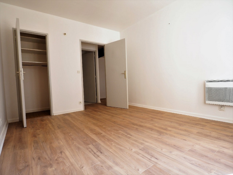 Vente appartement Melun 165 000€ - Photo 5