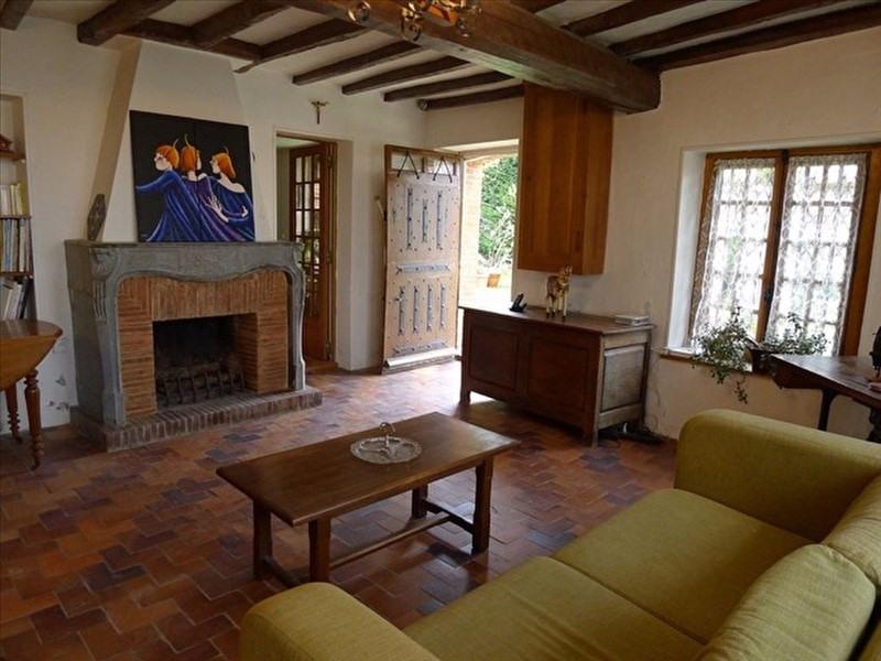 Verkoop  huis Nogent le roi 192000€ - Foto 3