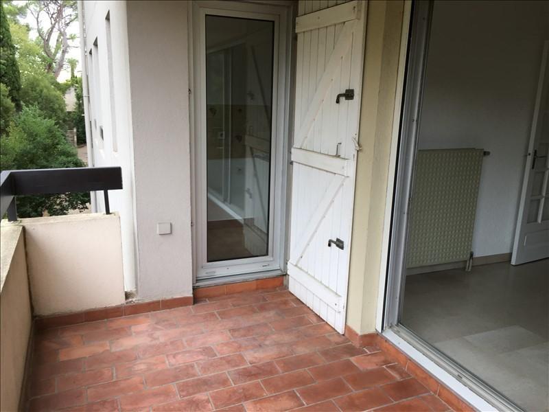 Location appartement Nimes 690€ CC - Photo 6