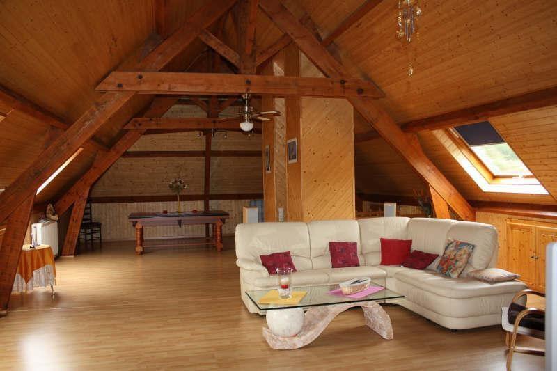 Sale house / villa St jean de cole 399900€ - Picture 4