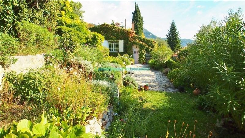 Vente maison / villa Speracedes 262000€ - Photo 3