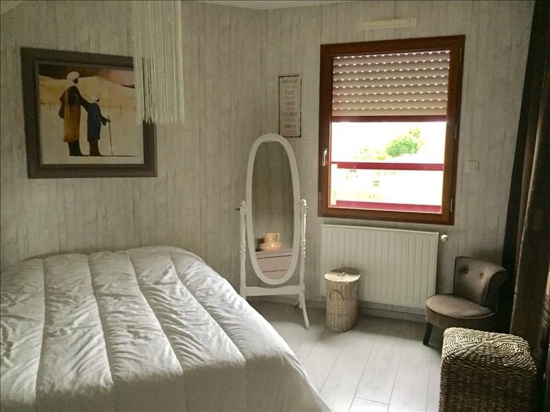 Vente maison / villa Vitre 236170€ - Photo 6
