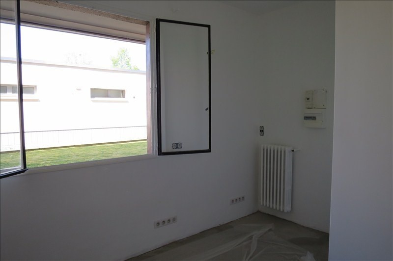 Vente appartement Vaucresson 65 000€ - Photo 1
