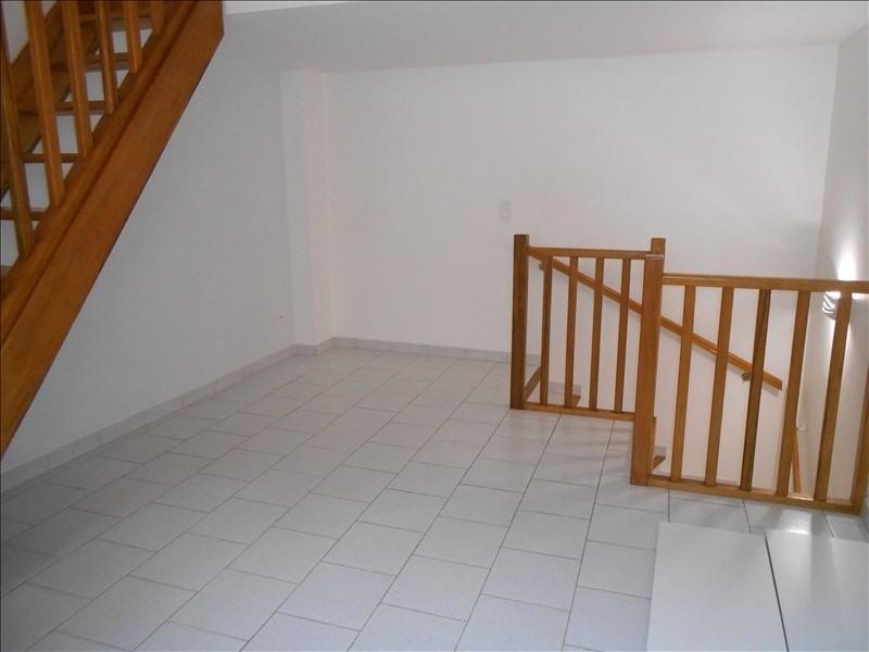 Location appartement Martigues 630€ CC - Photo 3