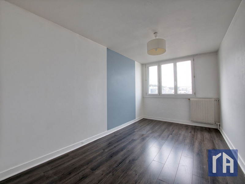 Vente appartement Issy les moulineaux 445 000€ - Photo 4