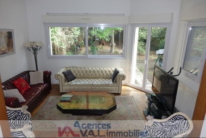 Vente maison / villa Choisy le roi 649000€ - Photo 3