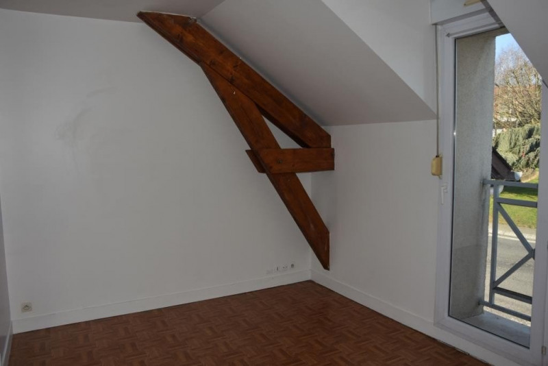 Sale apartment Rambouillet 68 500€ - Picture 1
