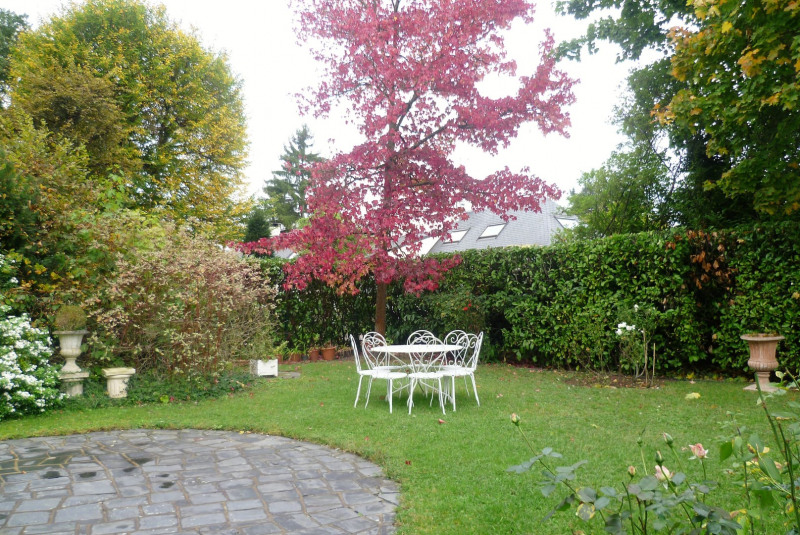 Vente maison / villa Montlignon 595 000€ - Photo 6