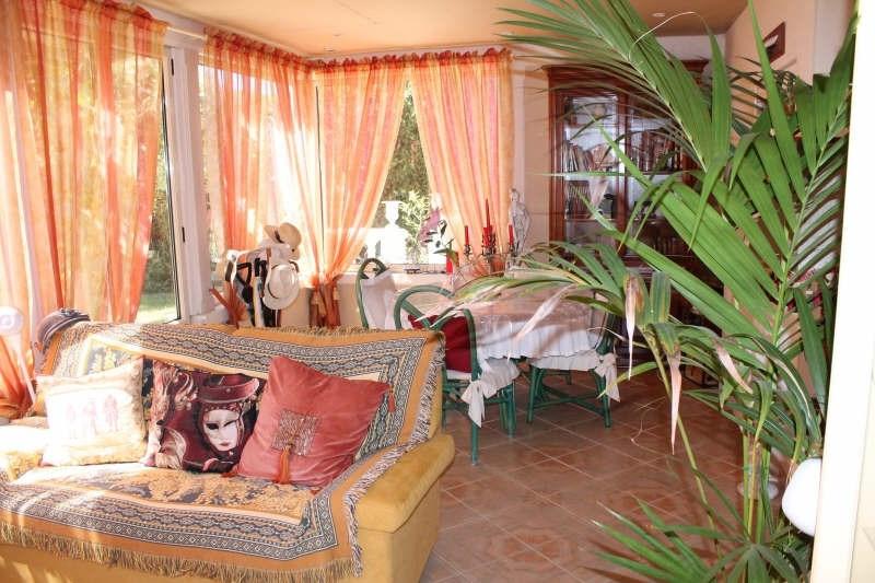 Venta  casa Alençon 231000€ - Fotografía 4