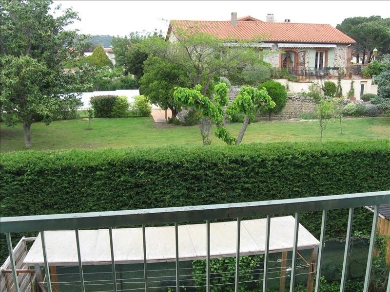 Vente maison / villa Ceret 214000€ - Photo 2