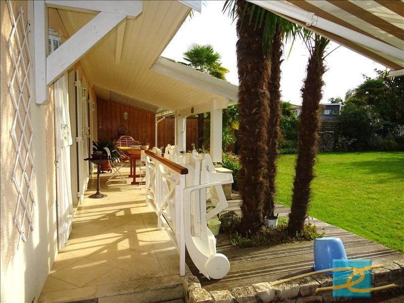 Vente de prestige maison / villa Merignac 740000€ - Photo 10