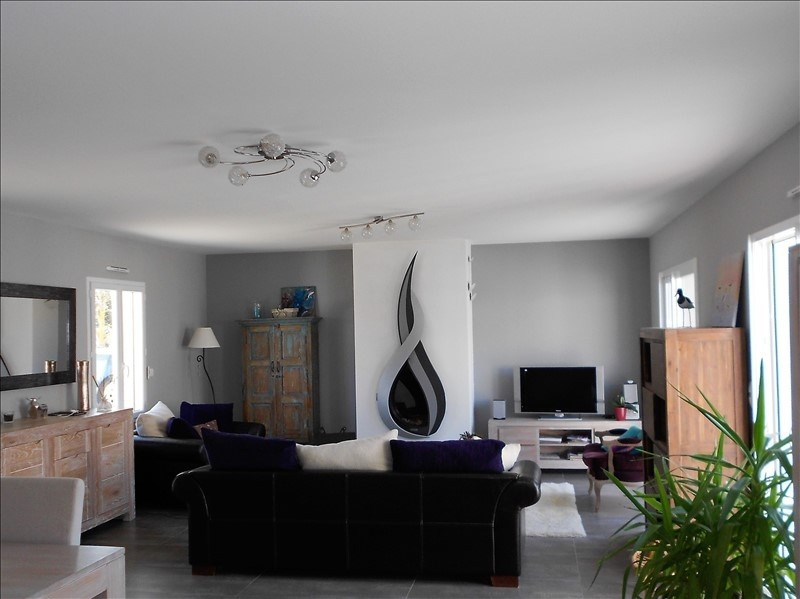 Vente maison / villa St jean de monts 359 000€ - Photo 4