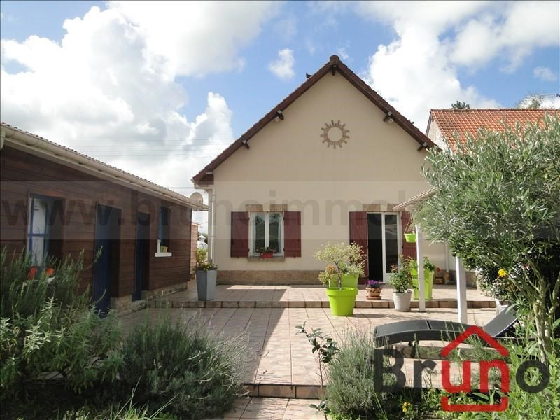 Vente maison / villa Rue 209 500€ - Photo 1