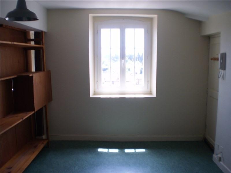 Verhuren  appartement Auch 300€ CC - Foto 1