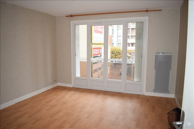 location chambre yzeure