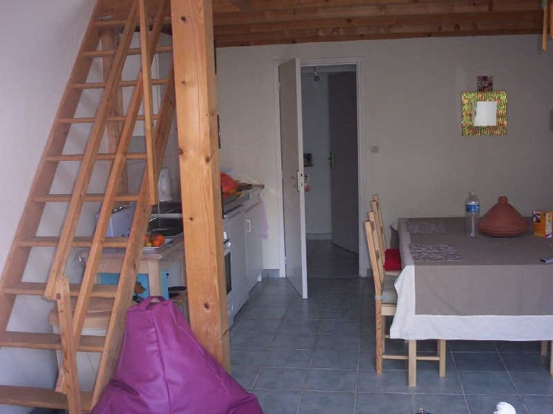 Vente appartement St pere en retz 75 000€ - Photo 2