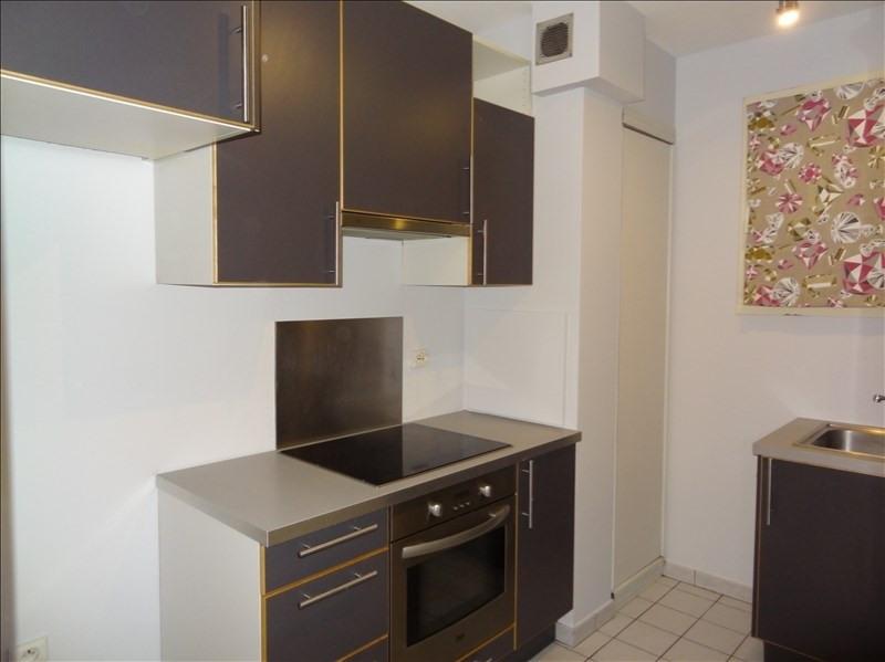 Location appartement Le plessis robinson 858€ CC - Photo 6