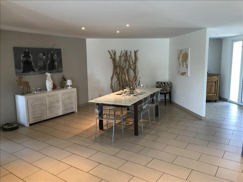 Vente de prestige maison / villa Albi 535000€ - Photo 6
