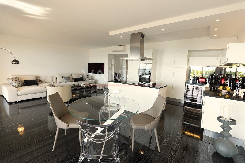 Vente de prestige appartement Golfe-juan 995000€ - Photo 6