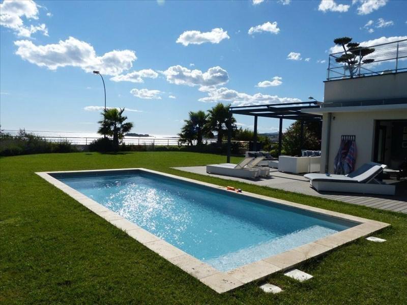Vente de prestige appartement Sanary sur mer 1100000€ - Photo 6