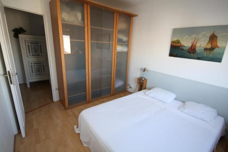 Sale apartment Juan les pins 379000€ - Picture 5
