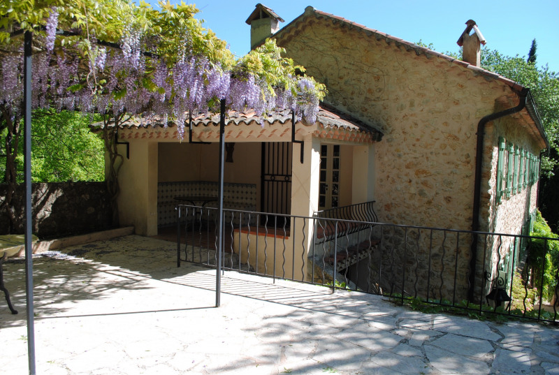Vente de prestige maison / villa Bargemon 1 850 000€ - Photo 24