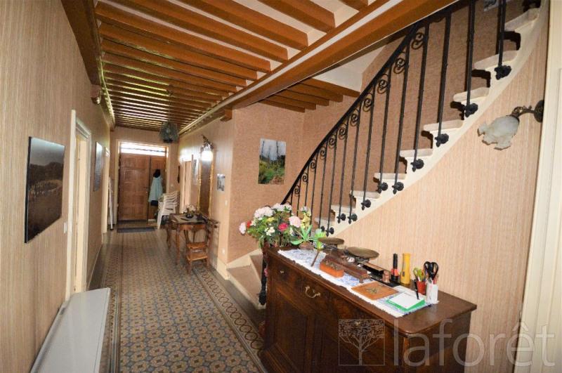 Vente maison / villa Quincie en beaujolais 299000€ - Photo 5