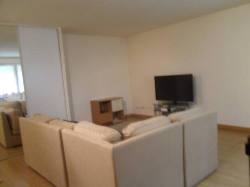 Rental apartment Fleurines 620€ CC - Picture 2