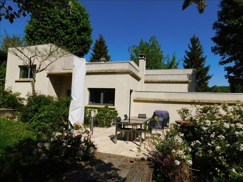 Deluxe sale house / villa Jouy en josas 1300000€ - Picture 1