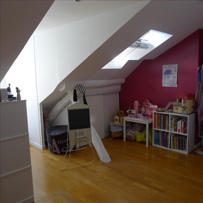Deluxe sale apartment Orleans 369 000€ - Picture 10