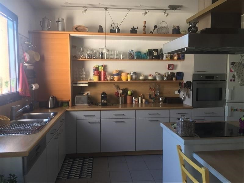 Vente de prestige maison / villa Orvault 577000€ - Photo 4