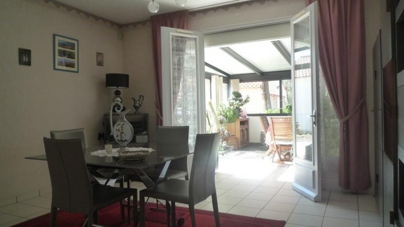 Viager maison / villa Saint-hilaire-de-riez 40000€ - Photo 16