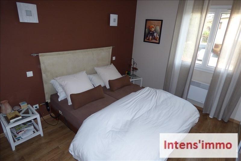 Vente maison / villa Bourg de peage 273500€ - Photo 5