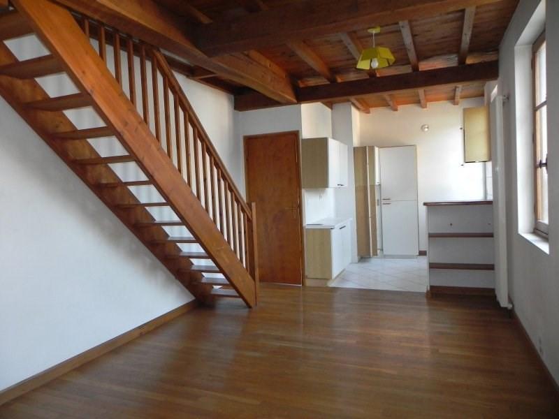 Rental apartment Agen 595€ CC - Picture 6