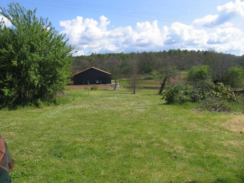 Vente maison / villa Brantome 49500€ - Photo 2