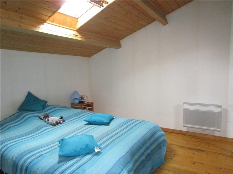 Sale house / villa St meard de gurcon 136000€ - Picture 4