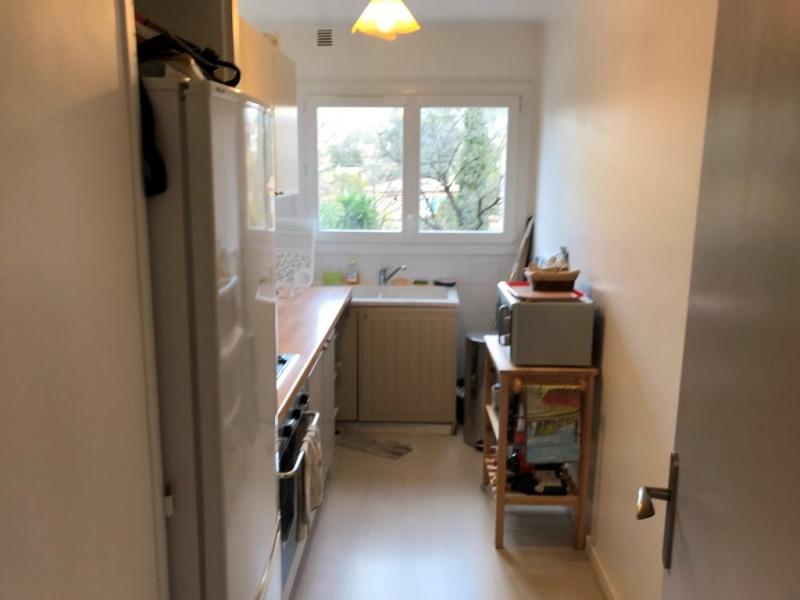Sale apartment Toulon 204000€ - Picture 5