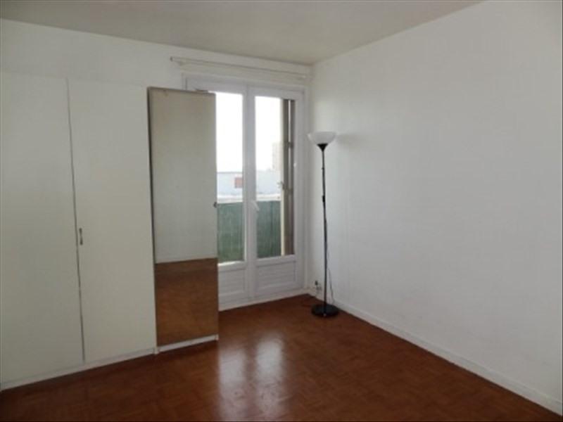 Sale apartment Ivry sur seine 332000€ - Picture 2