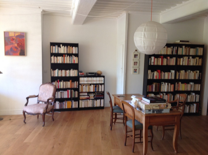 Vente appartement Lyon 5ème 480000€ - Photo 4