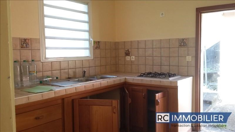 Sale house / villa La montagne 337 000€ - Picture 4