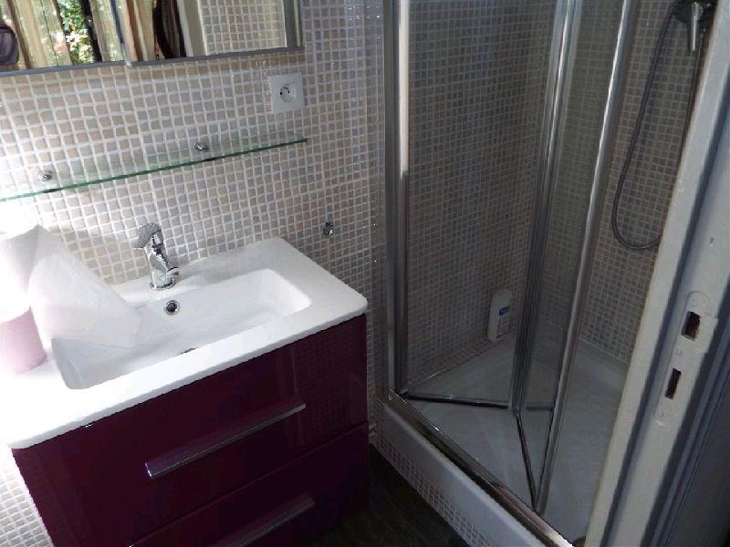 Vente maison / villa Ste genevieve des bois 438000€ - Photo 4