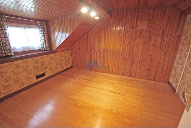 Vente maison / villa Limeil-brévannes 339000€ - Photo 9